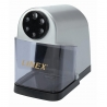 Drožtukas elektrinis Linex EPS-6000