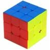 Rubiko kubas 6cm
