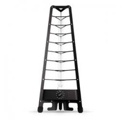 Bacteo TOWER UVC šviestuvas