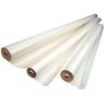 """420mm x 40m kalkinis popierius rulonuose (permatomas) """"A"""""""
