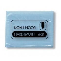 Trintukas pastelei 6421 Koh-I-Noor, mėlynas