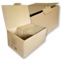 Archyvavimo dėžės