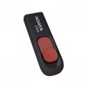 USB atmintinė 8GB
