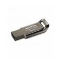 USB atmintinė 16GB
