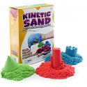 Kinetinis smėlis